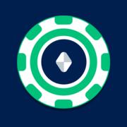 (c) Casinoonlinespielen.info