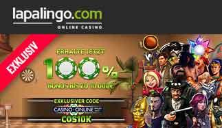 Deutschland Bestes Online Casino