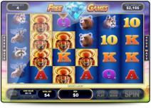 Playtech Casino Neu