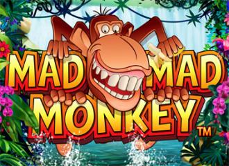 Spiele The Mad Genius - Video Slots Online