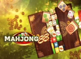 Ich Will Spielen Mahjong