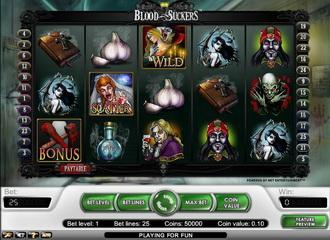 Egt slots online games