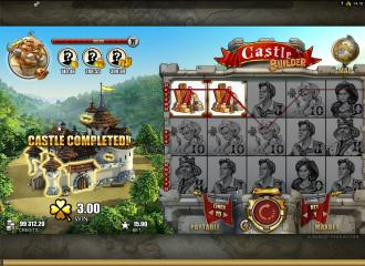 Spiele VladS Castle - Video Slots Online