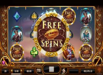 online casino ohne bonus spielen