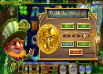 21prive mobile casino