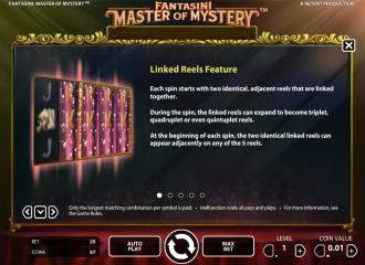 online casinos mit einzahlungsbonus