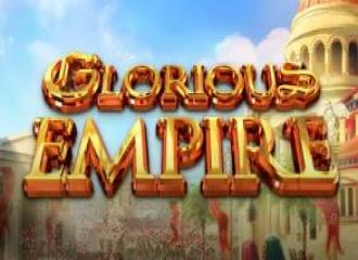 Spiele Glorious Empire HQ - Video Slots Online
