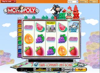 monopoly live casino spielen
