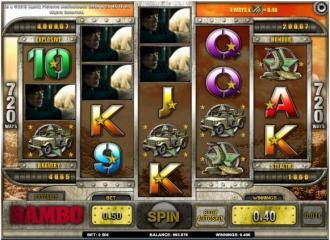Soaring eagle casino players club