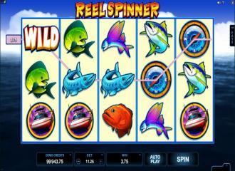 888 casino in process