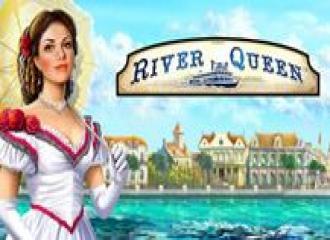 River Queen kostenlos online