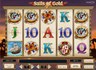 Spiele Go For Gold - Video Slots Online