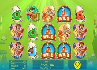 Blackjack with side bets free play