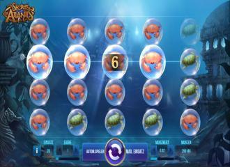dürfen chirsten lotto spielen