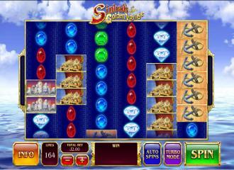 Spiele Sinbad OdyГџey - Video Slots Online