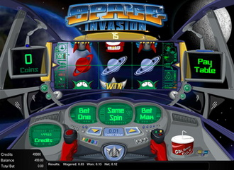 Supercasino com online casino play live roulette and