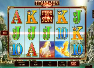 jackpot lotto spielen