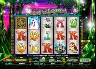 Casino online earn money