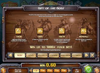 Spielsüchtig Online Casino