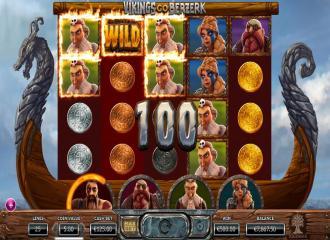 Spiele Vikings Winter - Video Slots Online