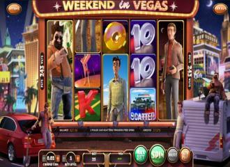 Deutsche-Online-Casinos.Info: Ratgeber Zu Online Casino