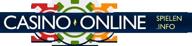 casino bonus online kostenlös spielen