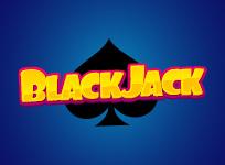 europa casino online spielautomaten spiel