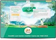 free online casino video slots spiele ohne alles