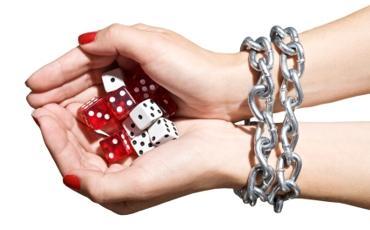 Spielsucht Vermeiden