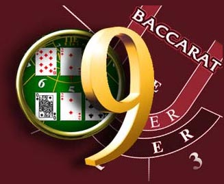 Baccarat Strategie Bild