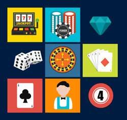 online casino site casinospiele