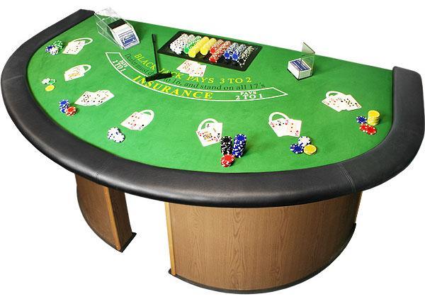 Blackshot roulette lucky draw