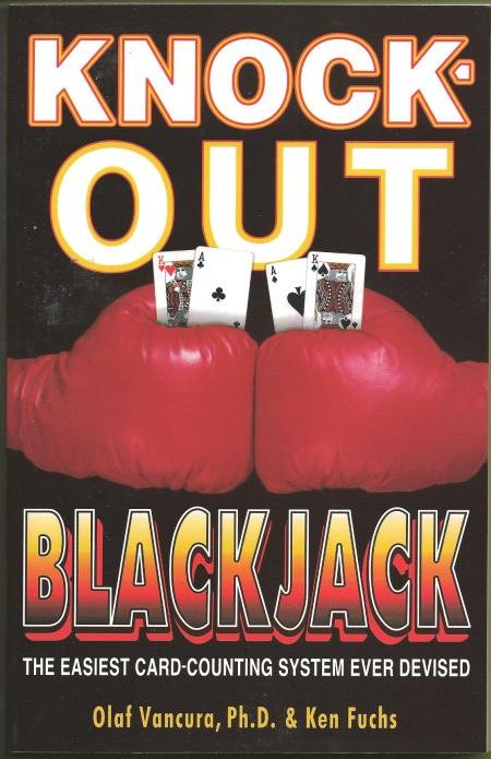 Knock out blackjack pdf download