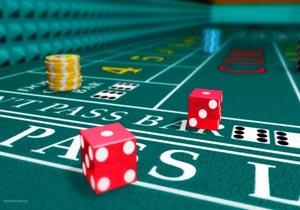 Nhs soho gambling clinic