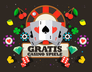 how to play casino online kostenlös spielen