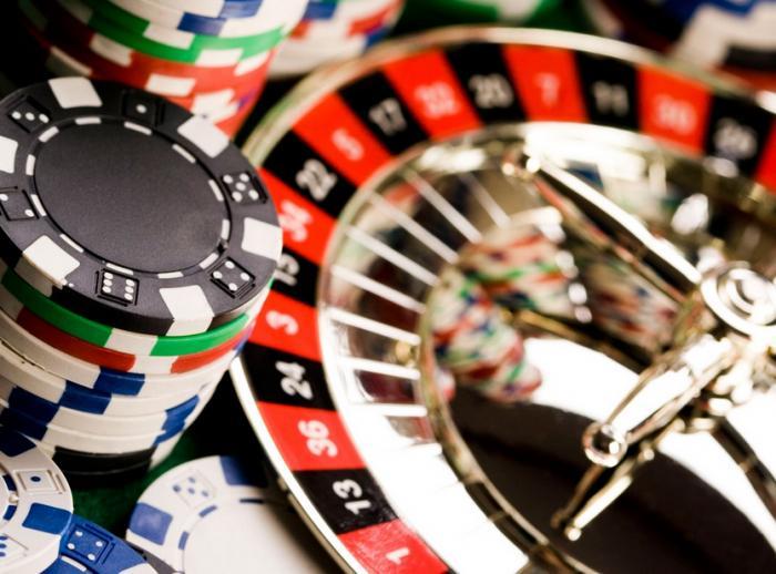 die beste roulette online casinos