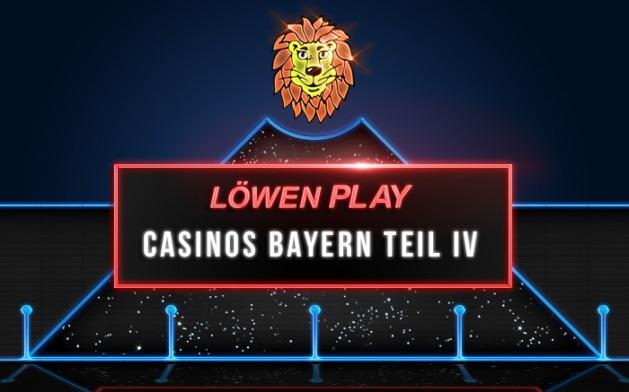 online casino in bayern