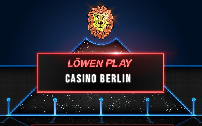 online casino bonus ohne einzahlung juli 2020