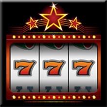 Elektra Spielautomat - Jetzt als gratis Online-Spiel verfügbar