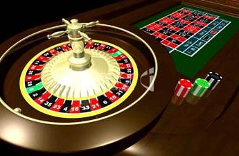 roulette gewinnen rot schwarz