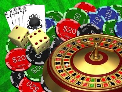 beste online Casinos,gute online Casinos,online Casino erfahrung,online Casinos Deutschland,online Echtgeld Casinos,Spielautomaten online Spiele,Deutschland online Casinos,Сasino online spielen,Betsson Casino,Betway Casino,Casumo Casino