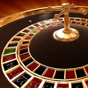 im casino geld gewinnen regeln roulette