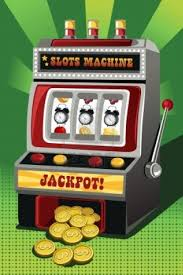 Play Live Roulette at the Best Online Casinos Today