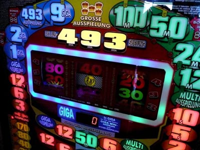 Spielautomaten Tipps Und Tricks