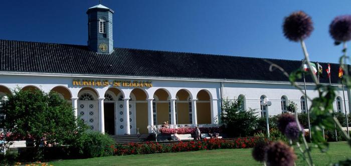 casino norderney