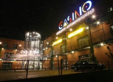 Spielbank Schenefeld casino schenefeld bestimmt eines der besten casinos in deutschland
