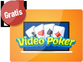 online roulette spielen erfahrung