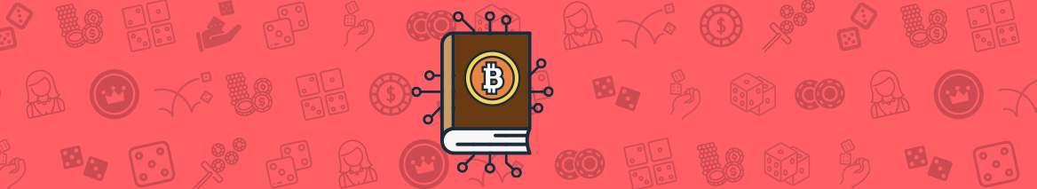 Bitcoin Casino Anleitung