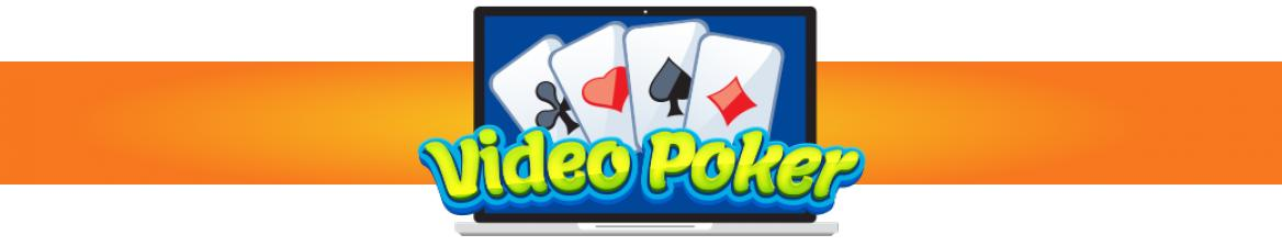Spiele All American Video Poker MH (Nucleus) - Video Slots Online