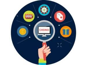 Online Casino Deutschland Kriterien